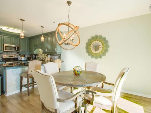 Gulf Place Caribbean Apartment Photo
