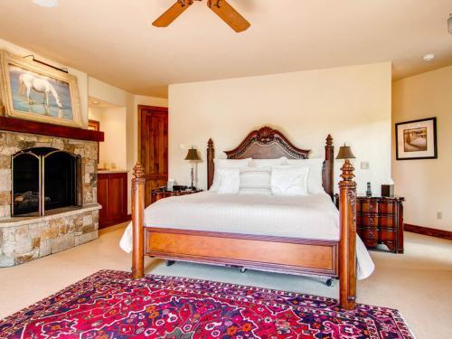 Tomboy Retreat Apartment Photo
