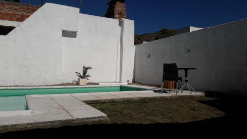 Casa Fleming Photo