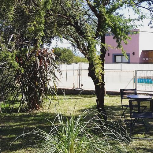 Villa Bonita Cabañas Photo