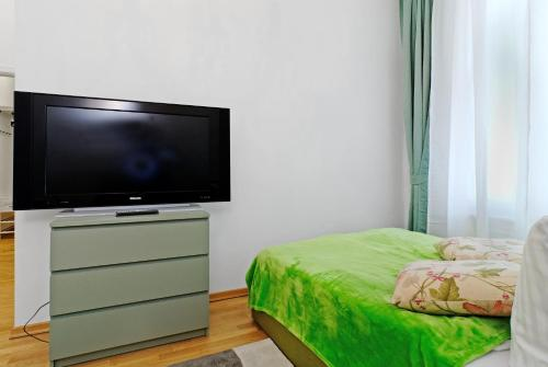 Grand Central Mitte Apartment photo 45