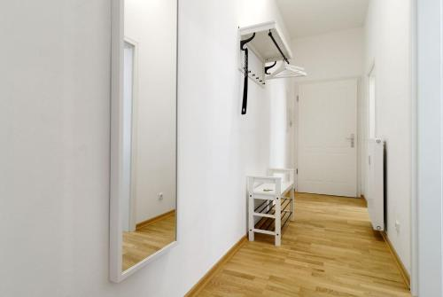 Grand Central Mitte Apartment photo 187