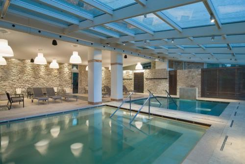 Bagno vignoni adler corporatebs throughout hotel bagno vignoni