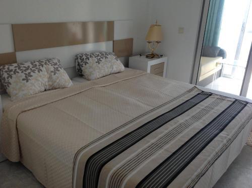 Apartment Levante photo 11