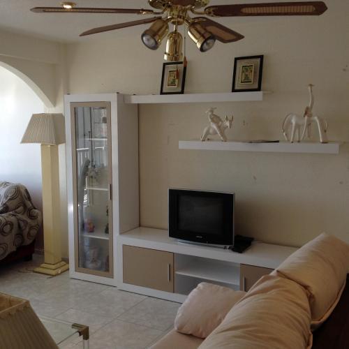 Apartment Levante photo 24