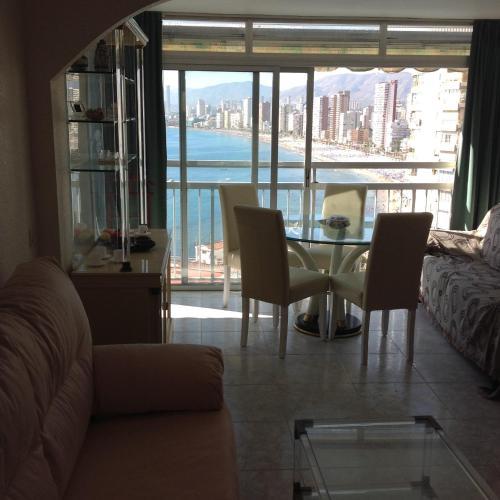 Apartment Levante photo 26