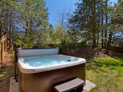 Luxury Tahoe Keys Home Photo