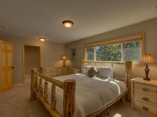 The Monarch Holiday home Photo