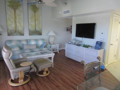 Beach Villa One bedroom #6 Photo
