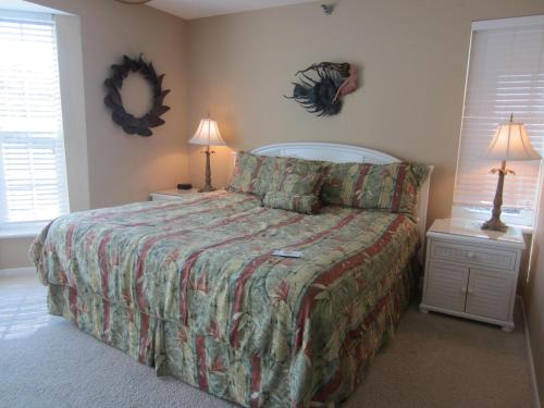 Beach Villa One bedroom #8 Photo