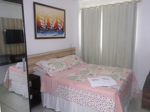 Apartamento Wellness Resort Photo