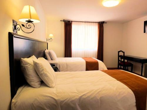 Illa Hotel Photo