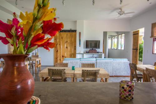 Arganama Guesthouse Photo