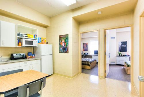 Hotels Vacation Rentals Near Cambrian College Sudbury Ontario Trip101