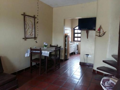 Residencial Rosi Photo