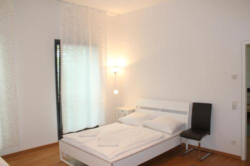 Mainhatten Apartment photo 17