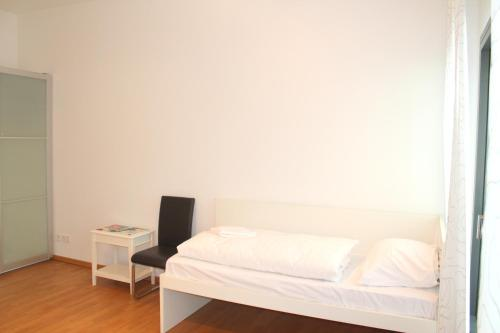 Mainhatten Apartment photo 18