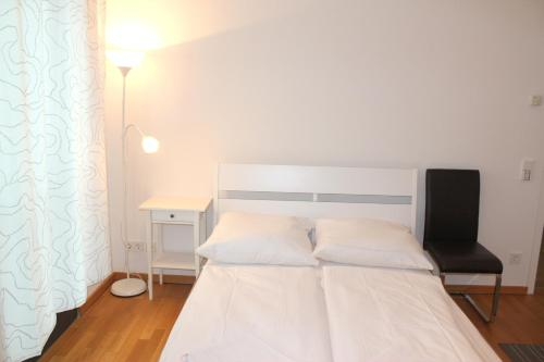 Mainhatten Apartment photo 4