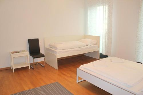 Mainhatten Apartment photo 19