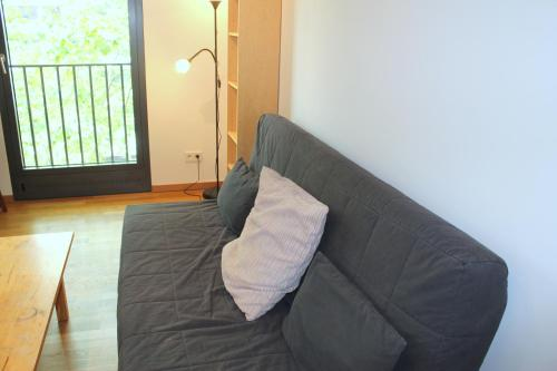 Mainhatten Apartment photo 5