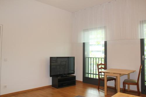 Mainhatten Apartment photo 20