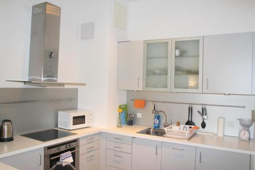 Mainhatten Apartment photo 7
