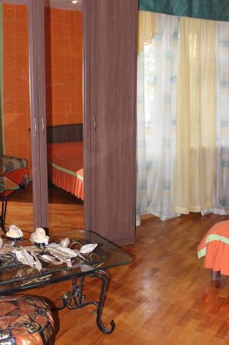 Apartmnets Letitsia