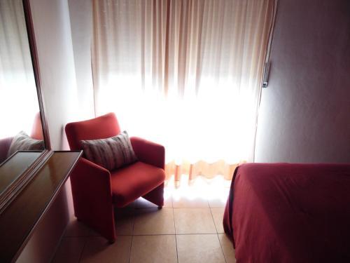 Departamentos San Pedro Photo