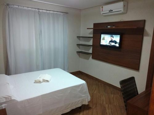 Foto de Premium Hotel