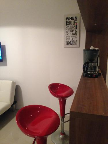 Suite&Studios Photo