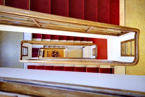 Hotel Donà Palace photo 40