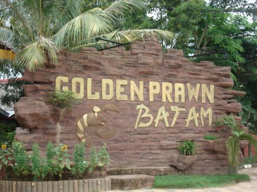Golden View Hotel photo 5