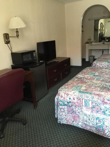 Perimeter Inn - Athens - Bogart, GA 30606