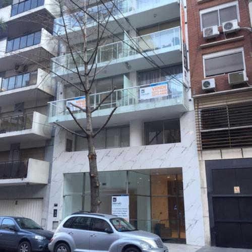 Casa Gaston 3 Photo