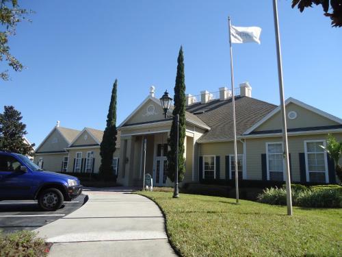 House San Vital Photo