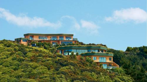 HotelZenith Boutique Lodge & Spa
