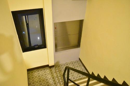 Hide Bangkok Hostel photo 28