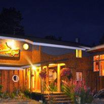 Homer Inn & Spa Photo
