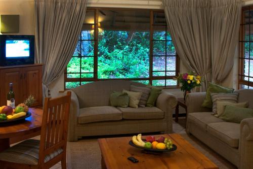 Kruger Park Lodge Unit No. 543 Photo