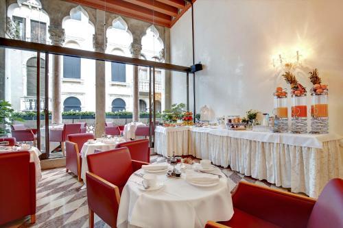 Hotel Donà Palace photo 51
