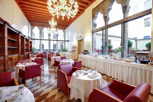 Hotel Donà Palace photo 52