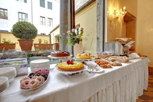 Hotel Donà Palace photo 53