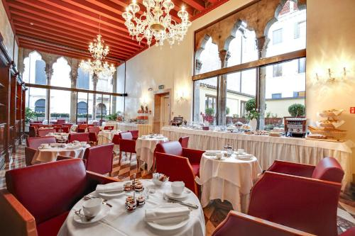 Hotel Donà Palace photo 57
