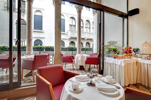Hotel Donà Palace photo 58