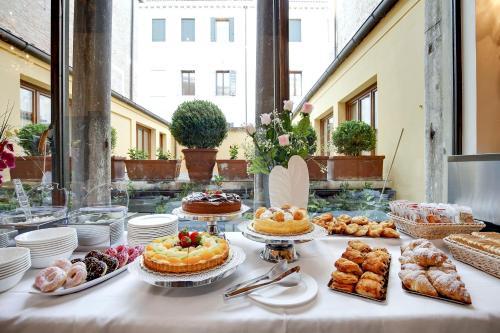 Hotel Donà Palace photo 60