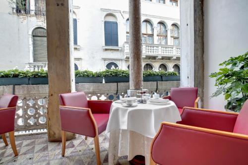 Hotel Donà Palace photo 62
