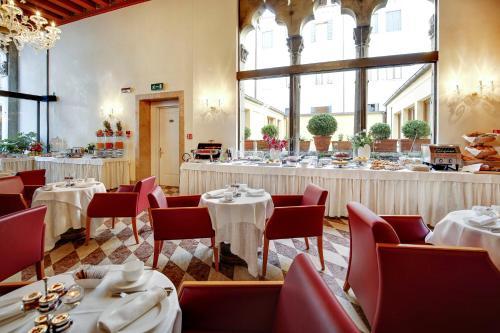 Hotel Donà Palace photo 67