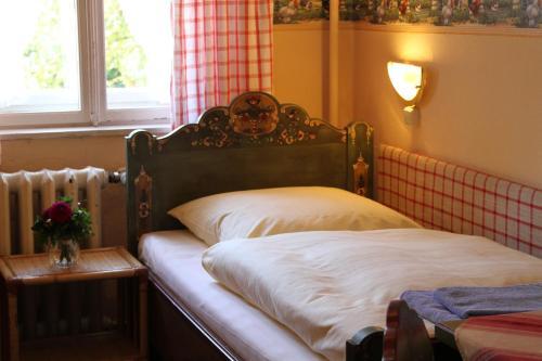 Gasthof Sollner Hof photo 52