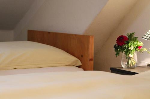 Gasthof Sollner Hof photo 23