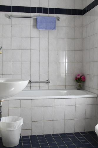 Gasthof Sollner Hof photo 67